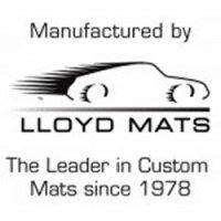LLOYD MATS ULTIMAT(430用)