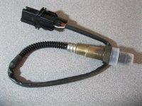 フロントラムダセンサー(酸素センサー)(430・360)