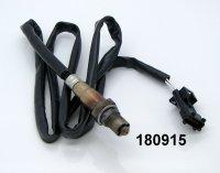 リアラムダセンサー(酸素センサー)(430・360)