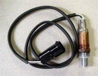 リアラムダセンサー(酸素センサー)(355)