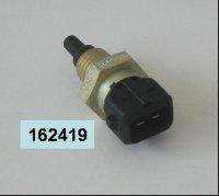 空気温度センサー(エアテンプセンサー)(355)