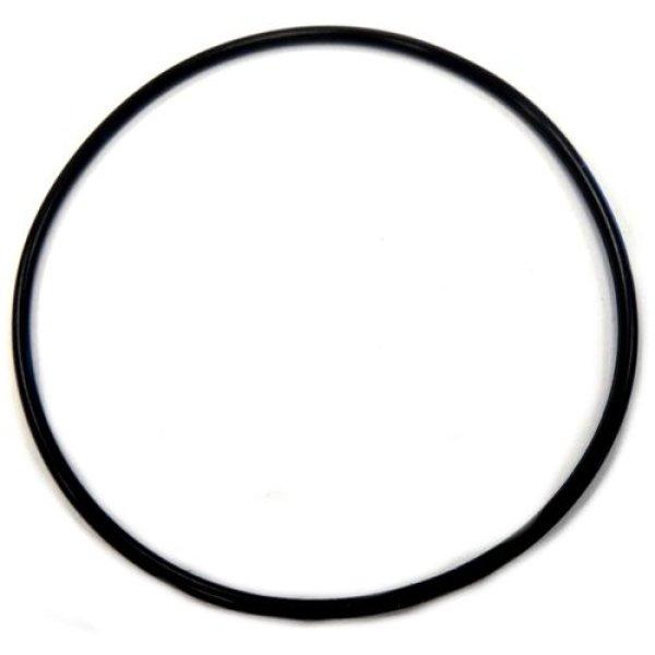 画像1: サーモスタットO-リングガスケット(360)