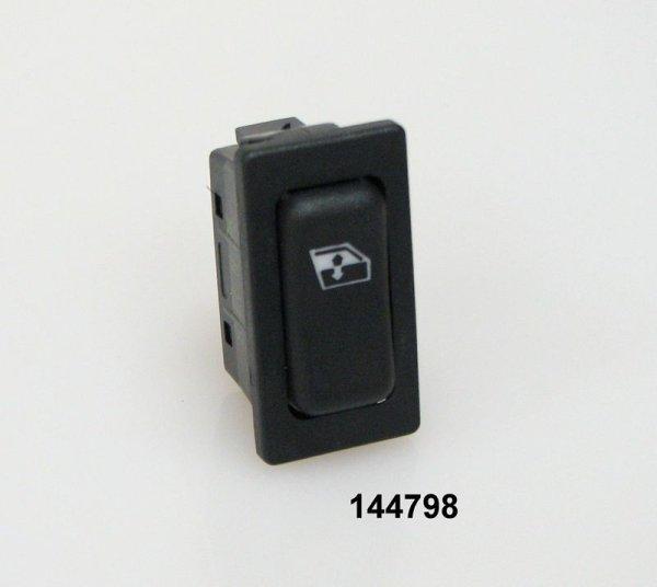 画像1: ウィンドウ用スイッチ(右)(348)