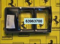 スイッチコンソールプレート(運転席側)(355)