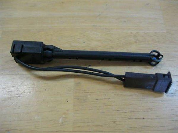 画像1: 空気温度センサー(エアテンプセンサー・ACセンサー)(430・360)