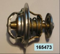 サーモスタット(355・348)