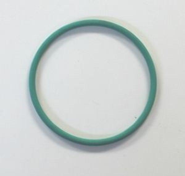 画像1: ウォーター&オイルポンプ用O-ring(430)