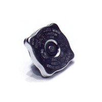 ラジエーターキャップ(エキスパンションタンクキャップ)(348)